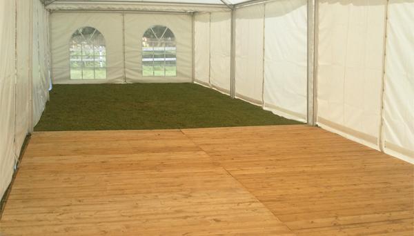 Fußboden Zelt ~ ZeltzubehÖr u fussboden u wandbekleidung u ein und anbauelemente